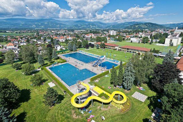 Liegewiese_Stadionbad_Wolfsberg