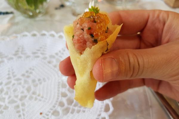 gießlhuette-kulinarik (10)