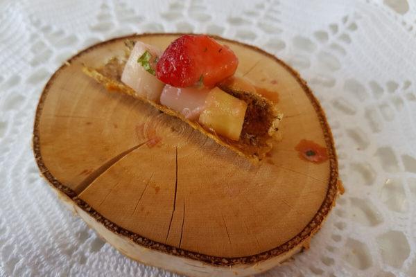 gießlhuette-kulinarik (12)