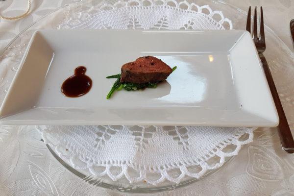 gießlhuette-kulinarik (14)