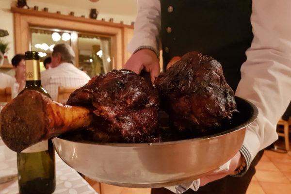 gießlhuette-kulinarik (29)