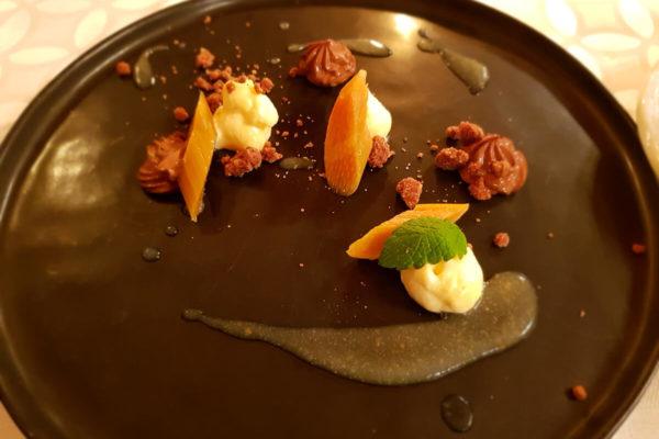 gießlhuette-kulinarik (32)