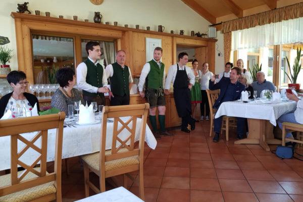 gießlhuette-kulinarik (4)