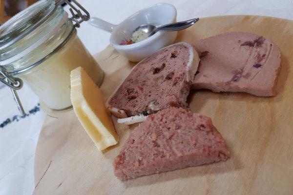 gießlhuette-kulinarik (5)