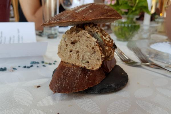 gießlhuette-kulinarik (6)