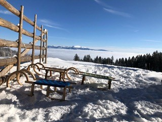 Gießlhütte Lage (2)