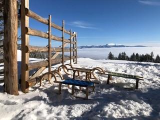 Gießlhütte Lage (7)