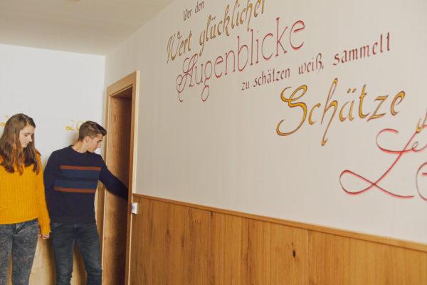 Gießlhütte Superior (48)