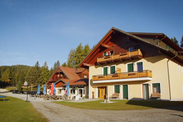 Gießlhütte Superior (49)