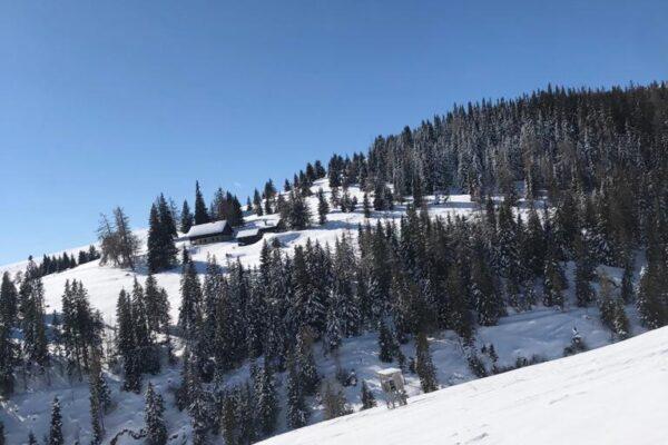Gießlhütte Winter 2021 (3)