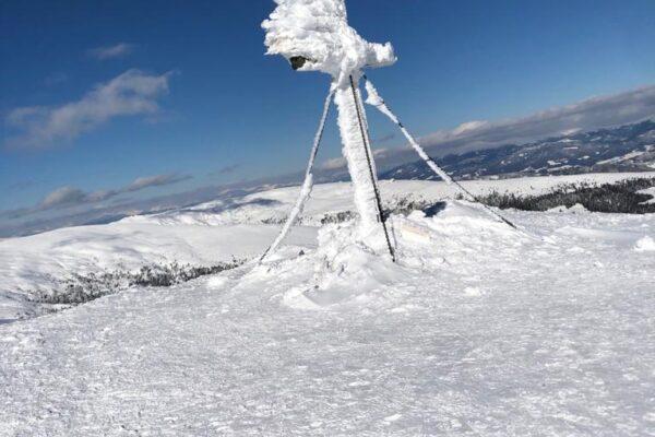 Gießlhütte Winter 2021 (4)