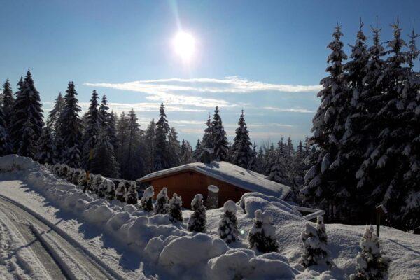 Gießlhütte Winter 2021 (5)