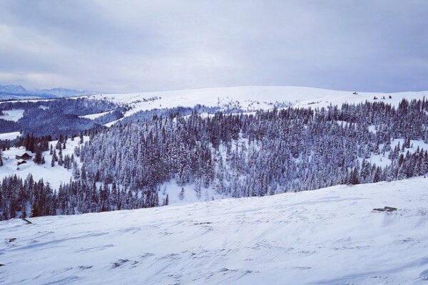 Gießlhütte Winter 2021 (6)