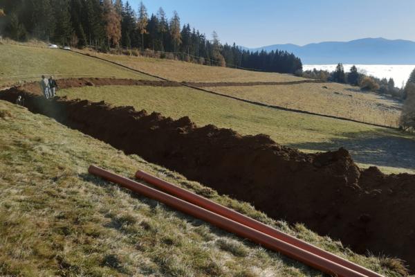 Gießlhütte-Erdbewegung (3)